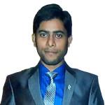 Amaresh Mohan