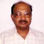Dr Shyamal Koley