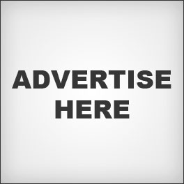 advertise-here-1